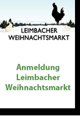 Ausschreibung Weihnachtsmarkt 2016